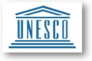 part-unesco